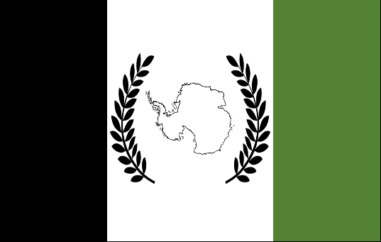 Antarctic Free States (small)