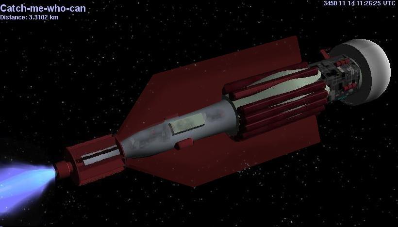Orion S Arm Encyclopedia Galactica Ship Design Shielding