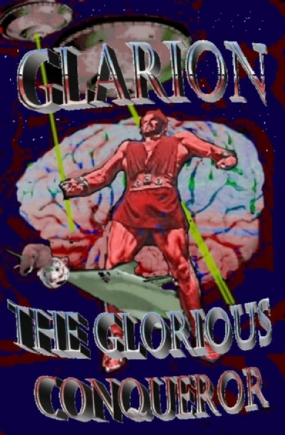 Glarion the Glorious Conqueror