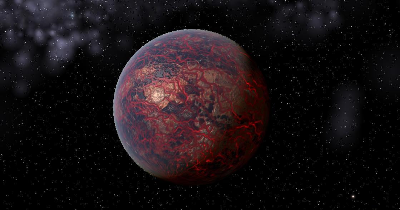 orions arm encyclopedia galactica alpha centauri ab