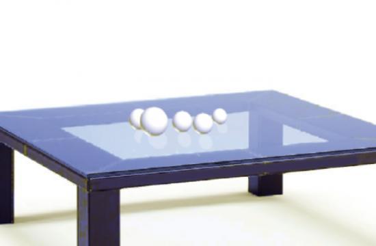 pearl modules